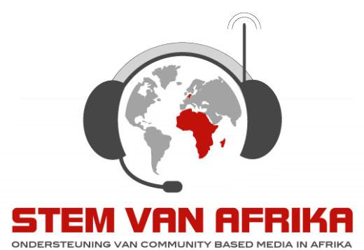 Stem van Africa