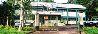 Kwale RANET FM