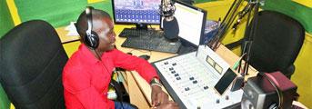 Ruben FM