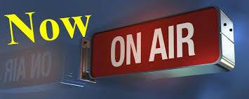 Mugambo Jwetu Radio