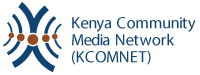 Kenya Community Media Network